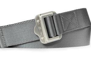 Ralph Lauren RLX Web Belt