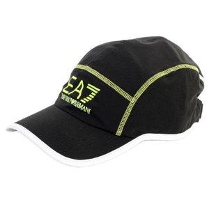 Armani EA7 Man's Cap