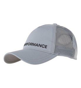 Peak Performance Tech Cap
