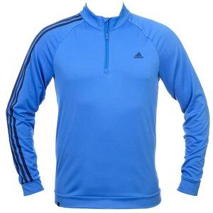 Adidas 3-Stripes 1/4-Zip - LC