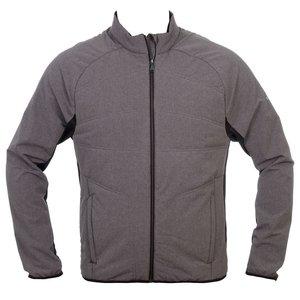 Adidas Climaheat™ PrimaLoft® Prime Jacket