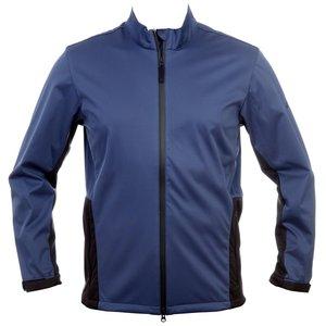 Adidas Climastorm Softshell Jacket