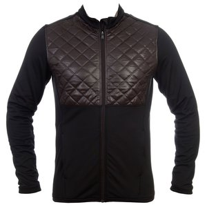 Adidas Climaheat™ Prime Fill Jacket
