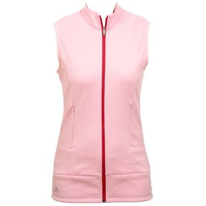 Adidas Wind Vest