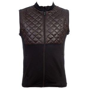 Adidas Climaheat™ Prime Fill Vest