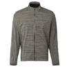 Kjus Men Dexter 2 5L Printed Jacket