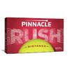 Pinnacle Rush 2020