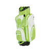 JuCad Aquastop Cart Bag