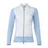 Kjus Women Retention Jacket
