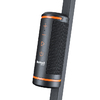 Bushnell Wingman Speaker + Audible GPS