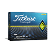 Titleist Tour Soft 2020