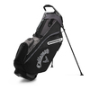 Callaway Fairway Stand Bag Black/Charcoal