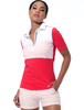 MDC Meryl Polo Shirt