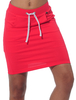 MDC Bistretch Knit Skort