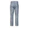 Kjus Women Ila Printed 7/8 Pants