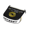 RH Odyssey Stroke Lab Black Bird of Prey Putter