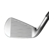 Callaway Mavrik Pro Irons 4-PW Steel