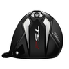 Titleist TS2 Driver Ladies