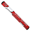 Super Stroke Traxion Tour Series 2.0 Red