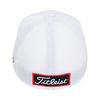 Titleist Tour Sports Mesh Staff Collection