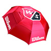 Wilson Tour Umbrella