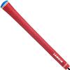 Lamkin UTX Solid Red Midsize