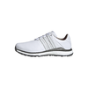 Adidas Tour360 XT-Spikeless 2.0 Wide
