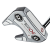 Odyssey White Hot OG #7 Stroke Lab Putter