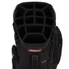 Titleist Hybrid 14 Stadry Stand Bag