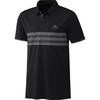 Adidas Core Polo Shirt