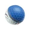 Callaway ERC Soft Triple Track Golf Balls White