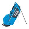 Ping Hoofer Monsoon Stand Bag Azure