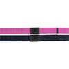 Adidas Revers Web Belt