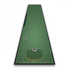 Wellputt Ultimate fitting Mat 5M- 16,4FT