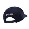 Ping Tour Classic Cap