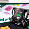 TaylorMade Dustin Johnson Spider Limited Commemorative Edition