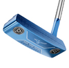Mizuno M.Craft I Putter