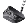 Mizuno M.Craft V Putter