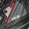 Big Max Dri Lite Hybrid Tour Stand Bag