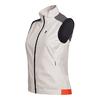 Peak Performance W Canyata Wind Vest