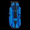 Ogio Alpha Convoy 514 Cart Bag