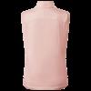 FootJoy Women's Lightweight Insulated Vest