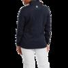 FootJoy HydroKnit Jacket