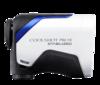 Nikon Coolshot PRO II Stabilized
