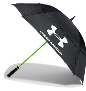 Under Armour Golf Umbrella 62