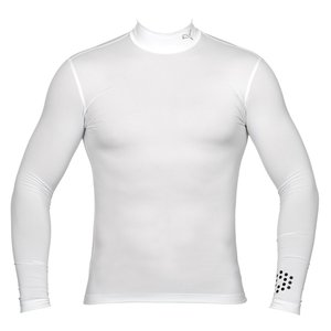 Puma M's Baselayer Mock