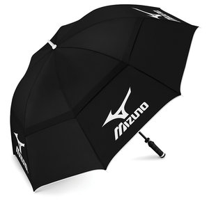 Mizuno Twin Canopy Umbrella