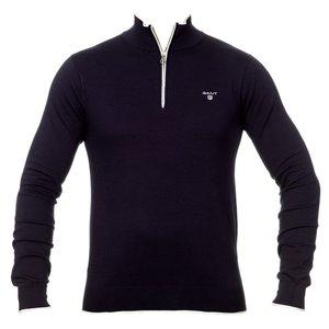 Gant Pima Cotton Sporty Zip