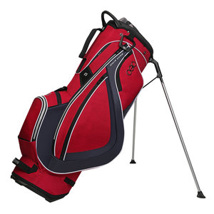 Ogio Diva Luxe Stand Bag