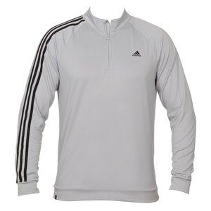 Adidas 3-Stripe 1/4 Zip LC
